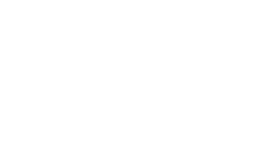 gardenpool-logo-white